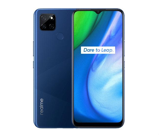 Realme V3 5G Price in Bangladesh & Specs   MobileDokan.com
