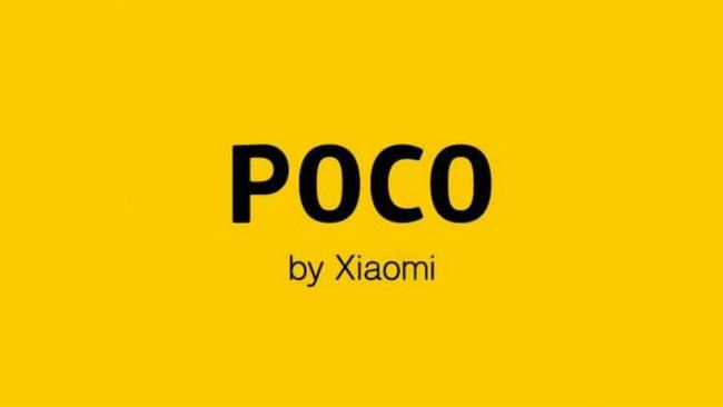 Poco x3 m2 c3 launch bangladesh
