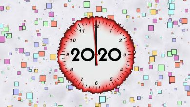 mobiledokan top smartphones 2020